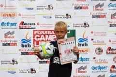 Fussballcamp-Lippe-Blomberg-Medien-DSC05261