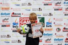 Fussballcamp-Lippe-Blomberg-Medien-DSC05262