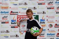Fussballcamp-Lippe-Blomberg-Medien-DSC05263