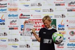 Fussballcamp-Lippe-Blomberg-Medien-DSC05265