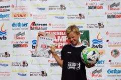 Fussballcamp-Lippe-Blomberg-Medien-DSC05266