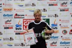 Fussballcamp-Lippe-Blomberg-Medien-DSC05267