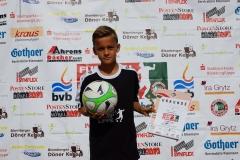 Fussballcamp-Lippe-Blomberg-Medien-DSC05269