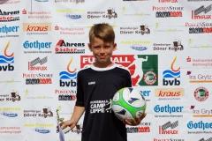 Fussballcamp-Lippe-Blomberg-Medien-DSC05271