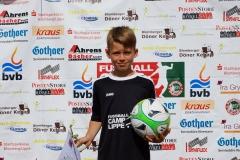 Fussballcamp-Lippe-Blomberg-Medien-DSC05272