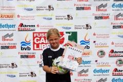 Fussballcamp-Lippe-Blomberg-Medien-DSC05273