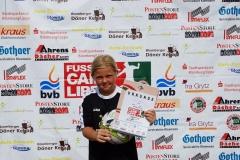 Fussballcamp-Lippe-Blomberg-Medien-DSC05274