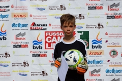 Fussballcamp-Lippe-Blomberg-Medien-DSC05275