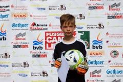 Fussballcamp-Lippe-Blomberg-Medien-DSC05276