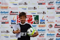Fussballcamp-Lippe-Blomberg-Medien-DSC05277