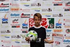 Fussballcamp-Lippe-Blomberg-Medien-DSC05279