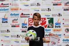 Fussballcamp-Lippe-Blomberg-Medien-DSC05280