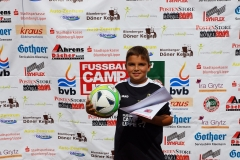 Fussballcamp-Lippe-Blomberg-Medien-DSC05281