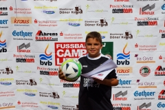 Fussballcamp-Lippe-Blomberg-Medien-DSC05282