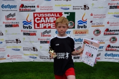 Fussballcamp-Lippe-Blomberg-Medien-DSC05326
