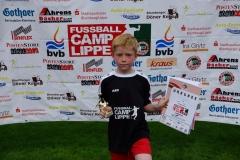 Fussballcamp-Lippe-Blomberg-Medien-DSC05327