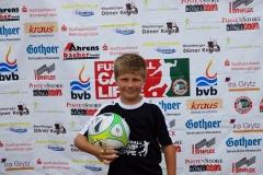 Fussballcamp-Lippe-Blomberg-Medien-DSC05328