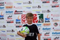 Fussballcamp-Lippe-Blomberg-Medien-DSC05329