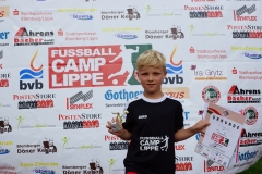 Fussballcamp-Lippe-Blomberg-Medien-DSC05330