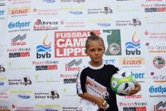 Fussballcamp-Lippe-Blomberg-Medien-DSC05332