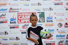 Fussballcamp-Lippe-Blomberg-Medien-DSC05333