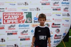 Fussballcamp-Lippe-Blomberg-Medien-DSC05334