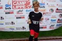 Fussballcamp-Lippe-Blomberg-Medien-DSC05336