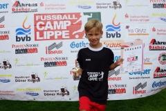 Fussballcamp-Lippe-Blomberg-Medien-DSC05337