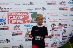 Fussballcamp-Lippe-Blomberg-Medien-DSC05338
