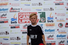 Fussballcamp-Lippe-Blomberg-Medien-DSC05340
