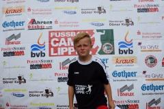 Fussballcamp-Lippe-Blomberg-Medien-DSC05341