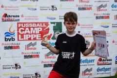 Fussballcamp-Lippe-Blomberg-Medien-DSC05342