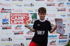 Fussballcamp-Lippe-Blomberg-Medien-DSC05343