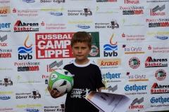 Fussballcamp-Lippe-Blomberg-Medien-DSC05344