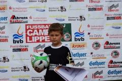 Fussballcamp-Lippe-Blomberg-Medien-DSC05345