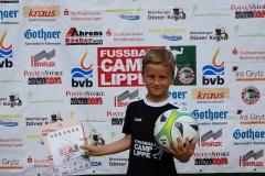 Fussballcamp-Lippe-Blomberg-Medien-DSC05346