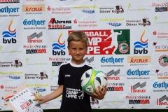Fussballcamp-Lippe-Blomberg-Medien-DSC05347