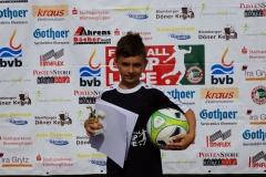 Fussballcamp-Lippe-Blomberg-Medien-DSC05348