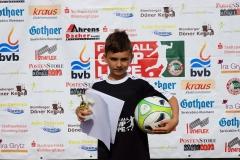 Fussballcamp-Lippe-Blomberg-Medien-DSC05349