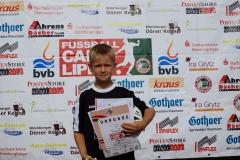 Fussballcamp-Lippe-Blomberg-Medien-DSC05350