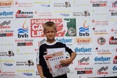 Fussballcamp-Lippe-Blomberg-Medien-DSC05351
