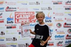 Fussballcamp-Lippe-Blomberg-Medien-DSC05352