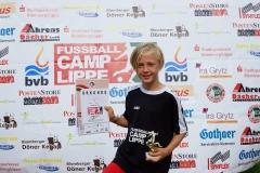 Fussballcamp-Lippe-Blomberg-Medien-DSC05353