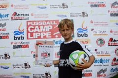 Fussballcamp-Lippe-Blomberg-Medien-DSC05354