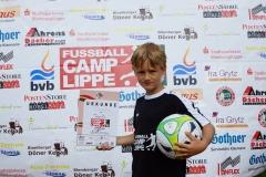 Fussballcamp-Lippe-Blomberg-Medien-DSC05356
