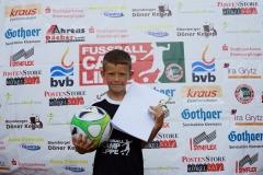 Fussballcamp-Lippe-Blomberg-Medien-DSC05357