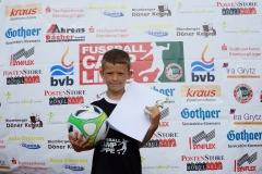 Fussballcamp-Lippe-Blomberg-Medien-DSC05358