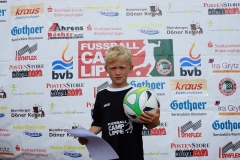 Fussballcamp-Lippe-Blomberg-Medien-DSC05359