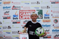 Fussballcamp-Lippe-Blomberg-Medien-DSC05360