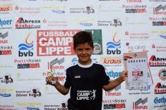 Fussballcamp-Lippe-Blomberg-Medien-DSC05362